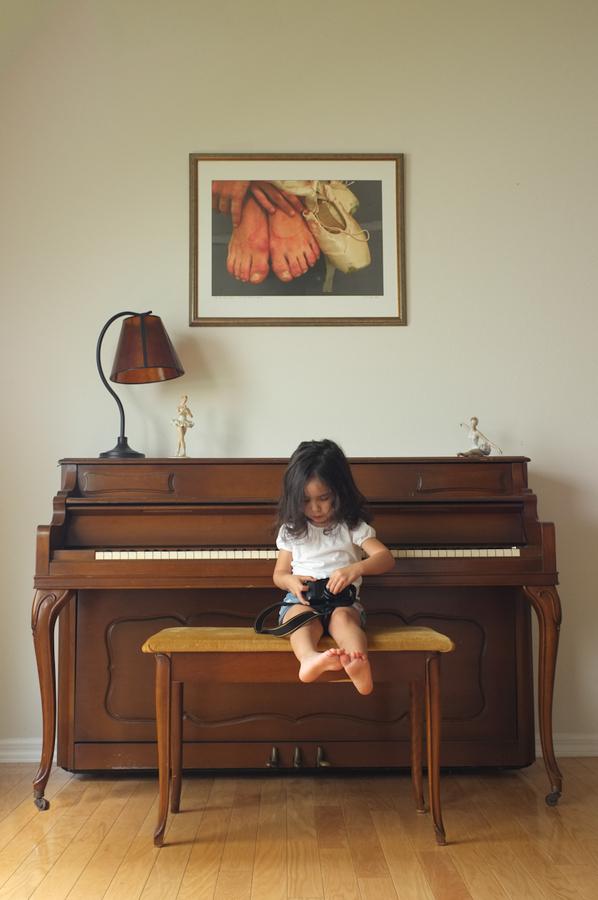 Ballerina + Photographer Mix by RC Concepcion (aboutrc)) on 500px.com