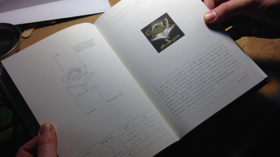 book_research
