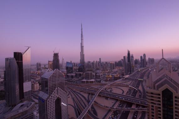 Burj-Khalifa-C-2015-1-33